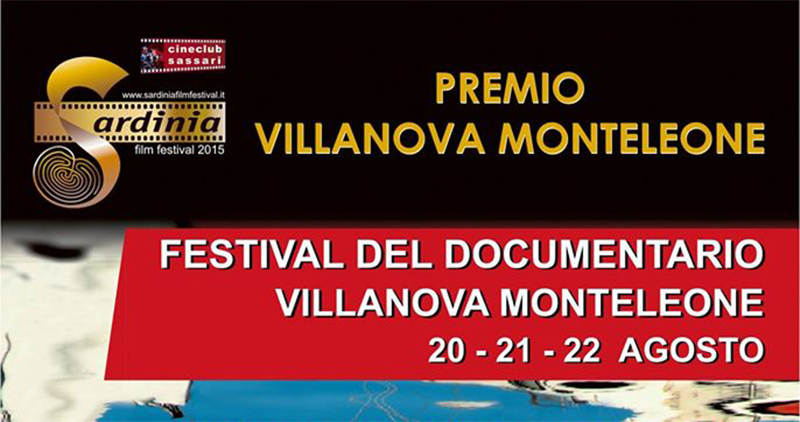 I VINCITORI DEL PREMIO VILLANOVA MONTELEONE 2017