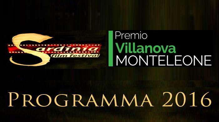 Al via la quinta edizione del Premio Villanova Monteleone