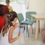 """""""Stop and motion"""" al Sardinia Film Festival: con Michela Anedda i bambini protagonisti delle animazioni"""