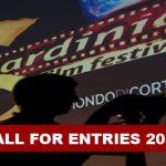 XIII SARDINIA FILM FESTIVAL 2018