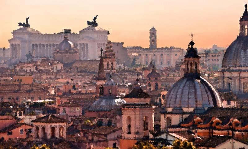 Sardinia Film Festival – International Short Film Award the 9th June in Rome