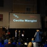 Patroness Cecilia Mangini inaugurates SFF 13th edition