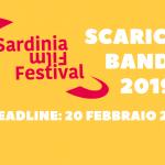 Online il bando per partecipare al SFF 2019: deadline 20 febbraio