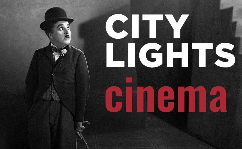 Raccolta fondi per il cinema d'essai: il City Lights a Sassari