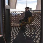 "Maciocco's ""Achentannos"" Best Cinematography at New York 21 Islands Film Festival"