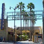 "Egyptian Theatre in Los Angeles welcomes Bonifacio Angius' ""Ovunque proteggimi"""