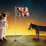 """""""L'uomo che comprò la luna"""", a blockbuster Sardinian story"""