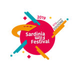 Conferenza stampa di presentazione Sardinia Film Festival 2019
