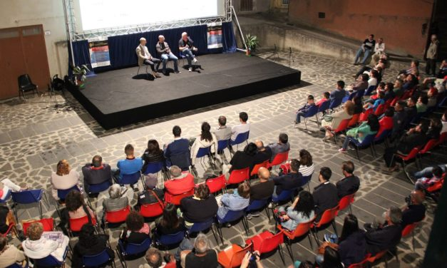 The Sardinia Film Festival starts again from Villanova Monteleone
