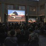 Proiezioni e laboratori all'Accademia Sironi per l'anteprima del Sardinia film festival 2019