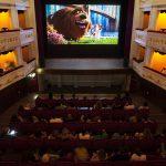 Sardinia Film Festival: tre serate a tutto Cinema a Palazzo di Città