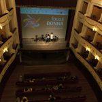 """Vetrina Sardegna e """"Altura"""" concludono la tappa sassarese del SFF"""