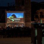 Il Sardinia film festival ad Alghero: proiezioni e incontri a Lo Quarter