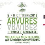 Un weekend di natura e benessere col Sardinia Film Festival