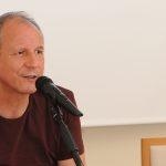 Chi è Luca Raffaelli? Due chiacchiere con il neo direttore…